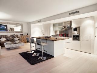 6f321876-48ac-11e3-bf2c-90b11c2d735e - Ibiza vacation rentals