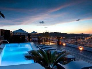 6f5298ee-48ac-11e3-bf2c-90b11c2d735e - San Lorenzo vacation rentals