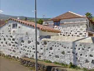 A Little House in a Farm - Tenerife vacation rentals
