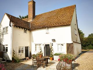 The Old Post Office - Long Melford vacation rentals