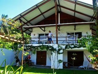 Large Single Apartment (80m²) - Barra do Cunhaú - Barra do Cunhau vacation rentals