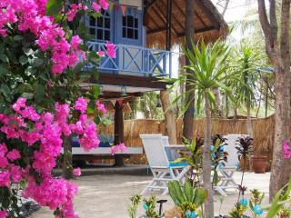 Anak Cottage , to enjoy  with friends and family… - West Nusa Tenggara vacation rentals