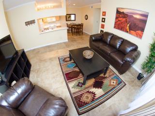 Beautiful Southwestern Condo - Central Arizona vacation rentals