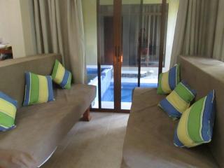 Sandy Bottoms Costa Rica- SURF-  Rent all or half - Santa Teresa vacation rentals