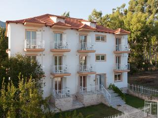 ELATOS APPARTMENTS - Dilesi vacation rentals
