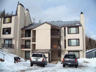 Brian Head Village - Cedar City vacation rentals