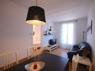Apartment Barcelona Near Beach - Tossa de Mar vacation rentals