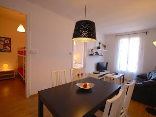Apartment Barcelona Near Beach - Tossa de Mar vacation rentals