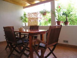 Apartments Teo 2 - Hvar vacation rentals