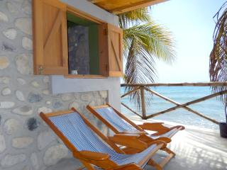 Enjoy a Private Slice of Paradise!! 6 - Jacmel vacation rentals