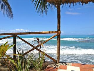 Catch the Sea Breeze - Private Cottage - 5 - Haiti vacation rentals