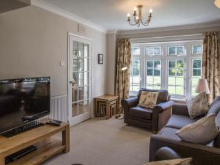Marlow Apartments No 10 - House - Marlow vacation rentals