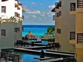 Ocean view - Playa del Carmen vacation rentals