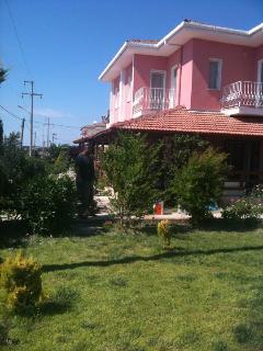 cesme surkent houses-1 - Alacati vacation rentals