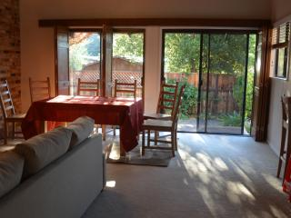 Wine Country Retreat *Kid Friendly*! Spacious! - Petaluma vacation rentals