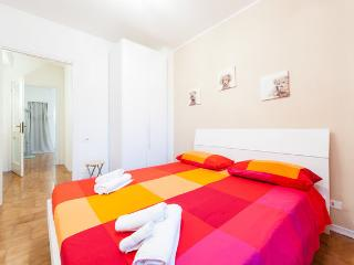 Apartment 4-6 p. in Pisa – Cisanello - - Pisa vacation rentals