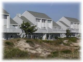 Sandpiper 95112 - Amelia Island vacation rentals