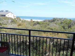 Beachwalker 1112 - Jacksonville Beach vacation rentals