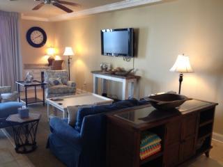 Shipwatch 1355 - Jacksonville Beach vacation rentals