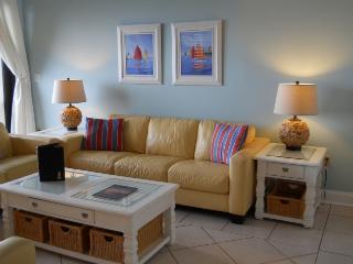 Amelia Island Plantation Beachwalker 1178 - Atlantic Beach vacation rentals