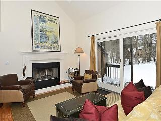 Stowe 40 - Stowe Area vacation rentals