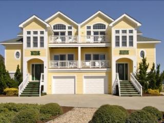 Shack at the Beach - Corolla vacation rentals