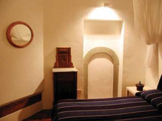 Panoramic flat in the center of Florence - Florence vacation rentals