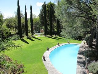 Casa Don David an Atotonilco Oasis - Atotonilco vacation rentals
