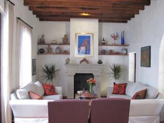 Casa Nuestro Sueno - Historic Centro on Aldama - San Miguel de Allende vacation rentals