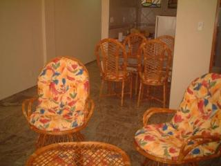 Brasil -Fortaleza  Apartment Beira Mar - Fortaleza vacation rentals