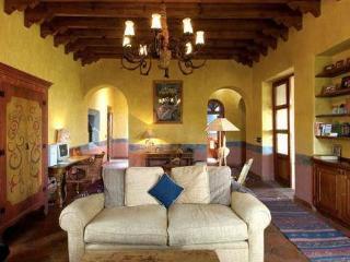 Casa Heyne - Luxury in San Miguel de Allende - San Miguel de Allende vacation rentals