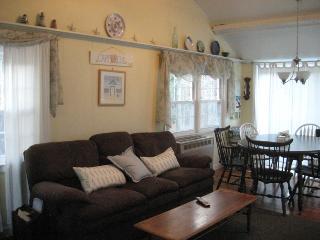 3BR 29 Longell Rd, Dennisport, MA - Dennis Port vacation rentals