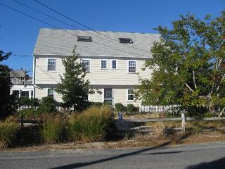 3BR 34 Salt Works Rd, East Dennis, MA - Dennis vacation rentals