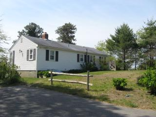 3BR 65 Circuit Rd, South Yarmouth, MA - Hyannis Port vacation rentals