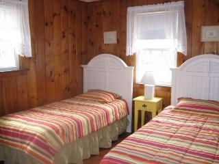 4BR 286 Old Wharf Rd, Dennisport, MA - Dennis Port vacation rentals