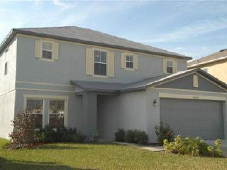 SL722 - Orlando vacation rentals