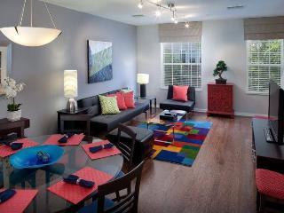 VC3082 - Orlando vacation rentals