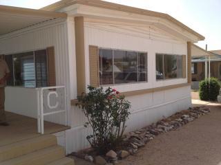 Queen Valley, Arizona! Nice Vacation Home - Queen Valley vacation rentals