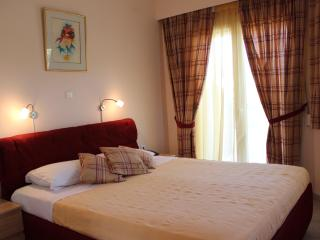 One bedroom holiday apartment near Nafplio - Xiropigado vacation rentals