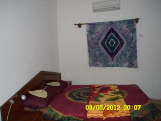 TEDUGAL Guest House/One BedRoom - Banjul vacation rentals