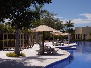 Condo Solero In Taheima - Nuevo Vallarta vacation rentals