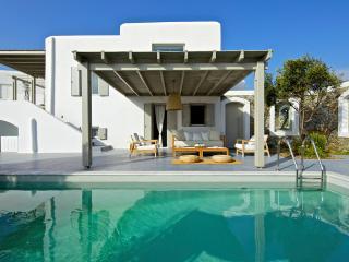 Dafni Villa - Kalafatis vacation rentals