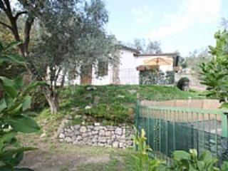 Casa Pupetta - Ogliastro Cilento vacation rentals