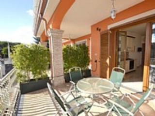 Appartamento Ribes A - Pedara vacation rentals