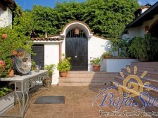 Casa Coco - Puerto Vallarta - Puerto Vallarta vacation rentals