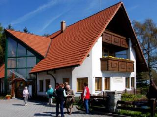 LLAG Luxury Vacation Apartment in Lueckendorf - 969 sqft, high-quality, modern, comfortable (# 4399) - Saxony vacation rentals