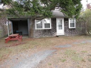 5 Nauset Farms Lane 119181 - East Orleans vacation rentals