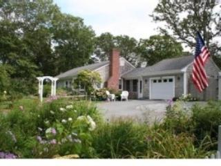 Beautiful home on private homesite - VALORL3 119260 - Orleans - rentals