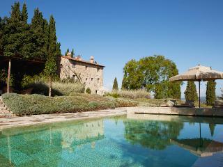 Calliope - Montecastelli Pisano vacation rentals