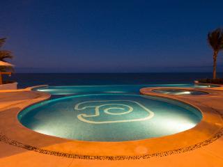 Okol Paraiso C2 - Beach Front - Playa del Secreto vacation rentals